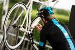 cottages4u sponsors Ride with Brad to ride with Bradley Wiggins