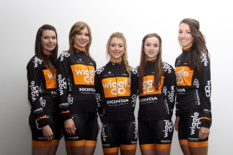Wiggle_Honda_Team_British_Web(1)