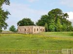 The Water Castle, Newton, nr. Corbridge. Ref. MTT This unusual, detached holiday accommodation with a peaceful contemporary feel is a restored former water tower set in a rural location, close to the charming village of Corbridge. http://bit.ly/1cqPZDo.