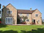 25% off Chittering Farm, Cambridgeshire. Was £883.00 Now £671.25 Save £211.75. Available on: 31/03/2014 for 4 nights. Sleeps 12 and 2 pets. Info: http://bit.ly/1kMNGiM.