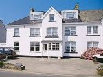 30% off Trethcoombe, Cornwall. Was £2055.00 Now £1449.30. Available on: 12-04-2014 for 7 nights. Sleeps 19 and 1 pet. Info: http://bit.ly/1hYfPNo.