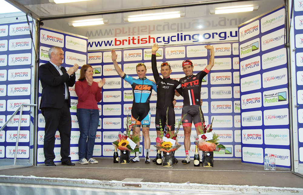 Colne GP winners-1