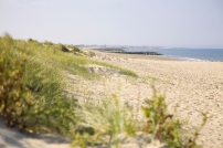 Rosslare Beach, Wexford