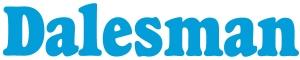 Dalesman logo