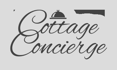 Cottage Concierge