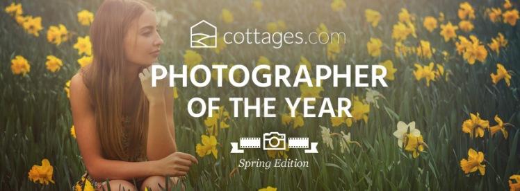 Spring-Photo-comp-3