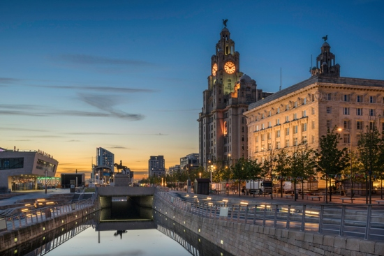 Powerhouse Foyer Liverpool : Cottages you inspiration for your cottage or villa