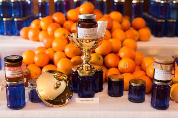 marmaladefestival