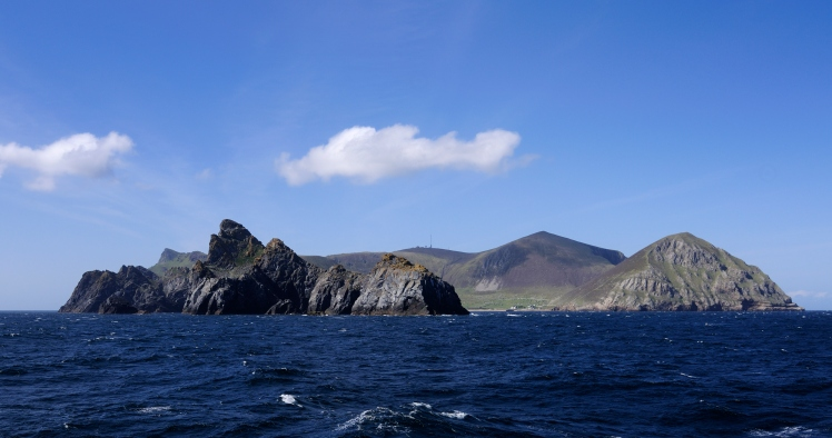 St Kilda, Outer Hebrides